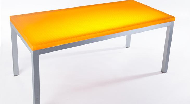 Clear-PEP_UV_Satin_Orange_Table.jpg