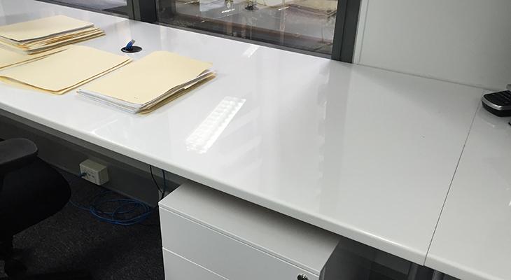 White_Acrylic_cladded_furniture.jpg