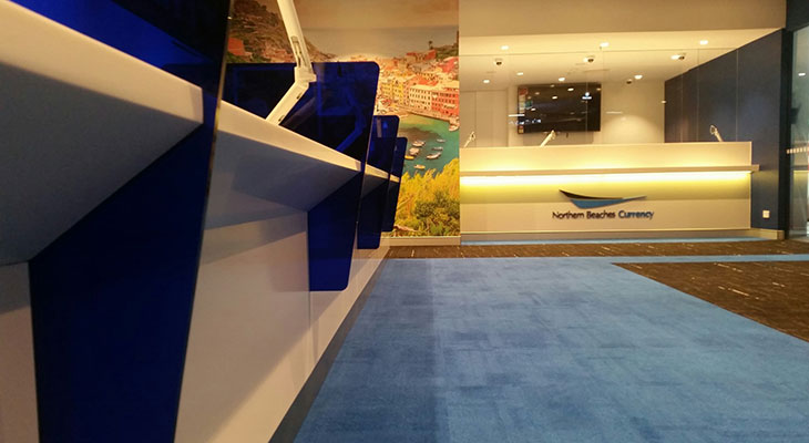 Blue-Acrylic-Workstation-Dividers-3.jpg