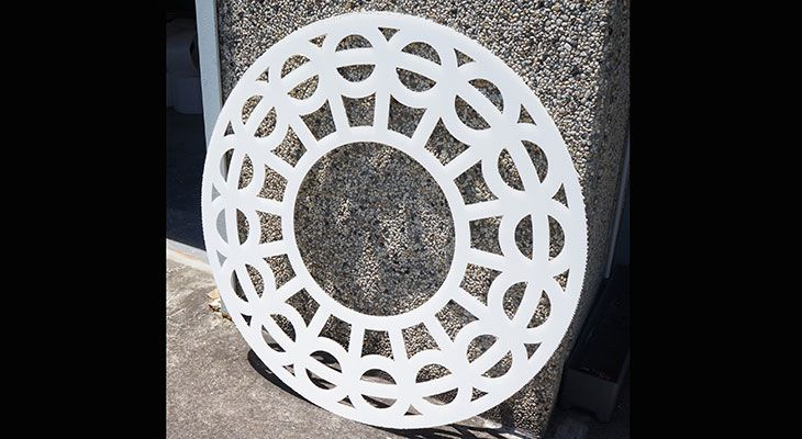 Circular-Shape-CNC-Routed-White-Fluteboard-2.jpg