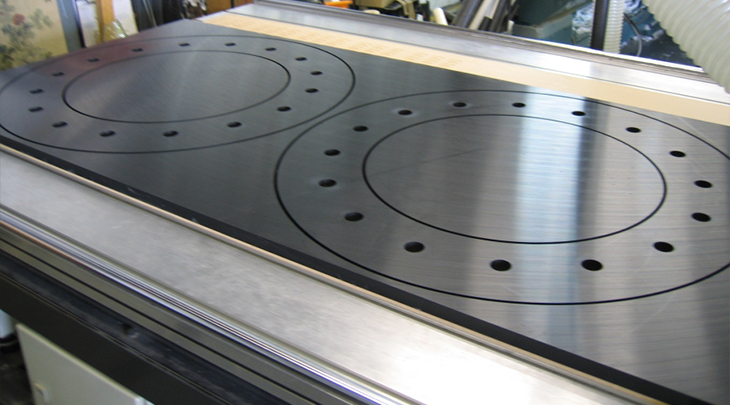 CNC-Routing---Flanges2.jpg