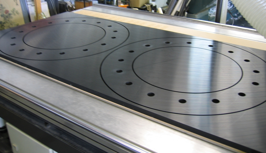 CNC_Routing_-_Flanges.jpg