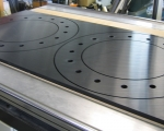thumb CNC Routing - Flanges