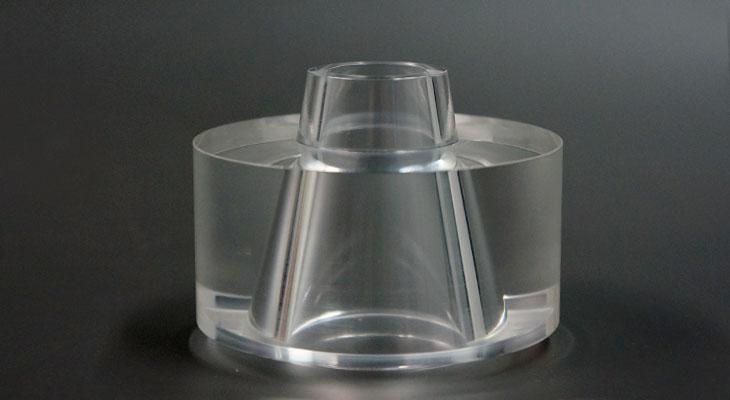 CNC-Machining-of-Plastics1.jpg