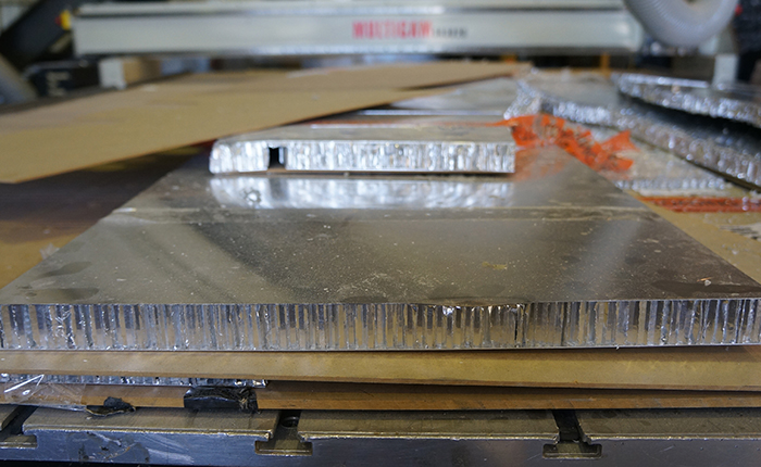 CNC_Routing_Honeycomb_Panels_for_Racing_Team-4.jpg