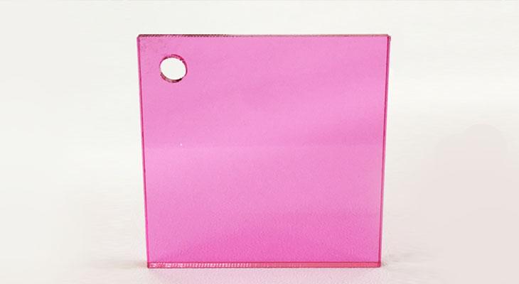 1-Perspex-Fluorescent---Laser-Pink.jpg