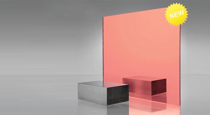 EuroMir-Fabback--Colour-Mirror-Acrylic---Rose-Gold.jpg