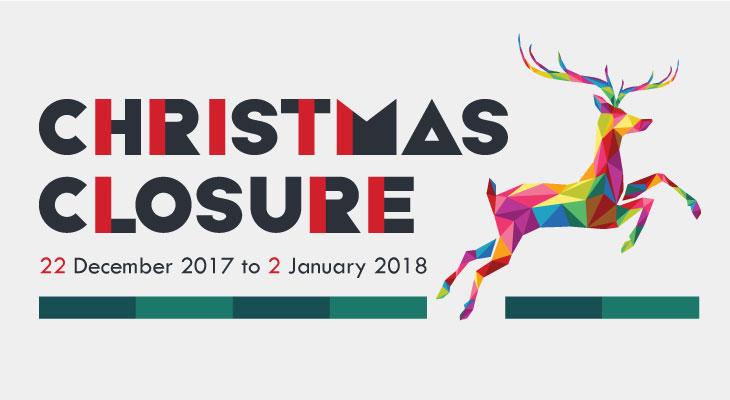 Christmas-Closure-2017-2.jpg