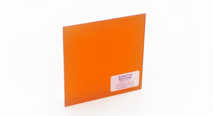 PERSPEX-FROST-Burnt-Orange.jpg