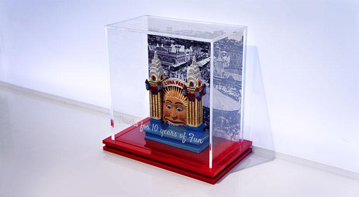 Luna-Park-Appreciation-Showcase.jpg