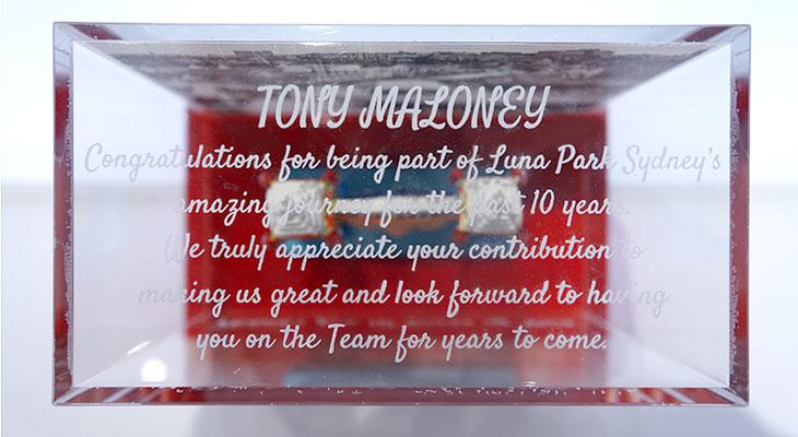 Luna-Park-Appreciation-Showcase2.jpg
