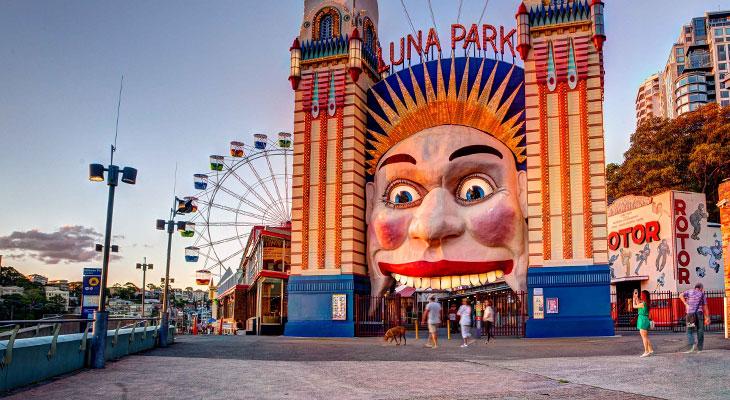 Luna-Park-Sydney.jpg