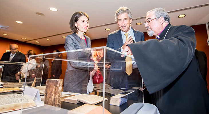 Armenian-Bishop-NSW-Parlimant-Exhibit.jpg