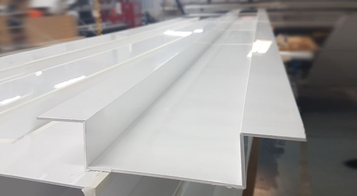 0-PVC-Gutter2.jpg