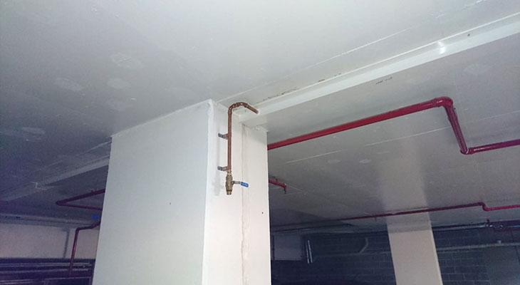 1-PVC-Basement-Gutter.jpg