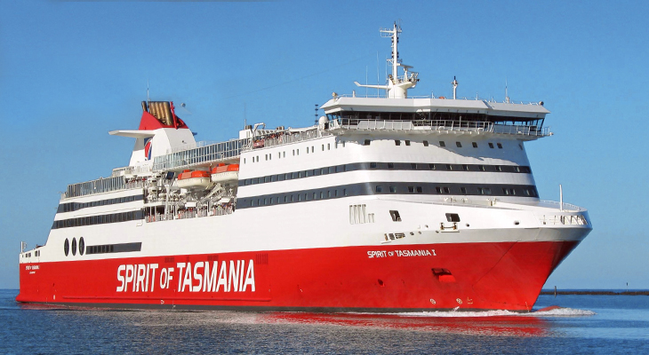 -The-Spirit-of-Tasmania-Ship.jpg