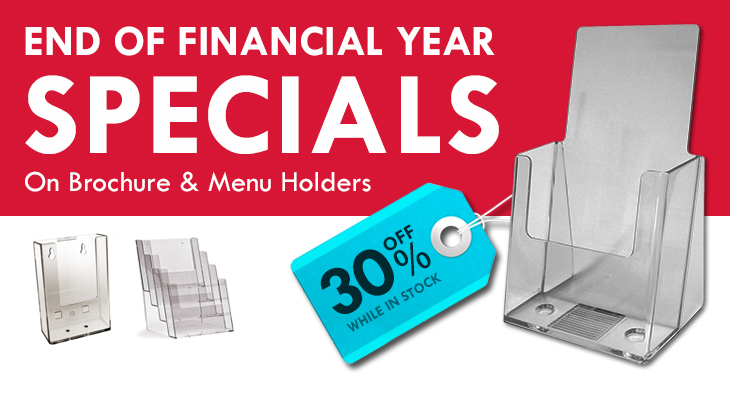 End-of-financial-year-specials-2015.jpg