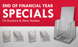 End_of_Financial_Year_Specials_2015