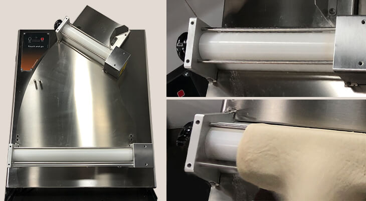 1-Food-grade-HDPE-pizza-dough-rollers.jpg
