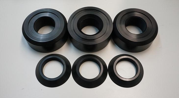 Polyethylene-CNC-Machining.jpg