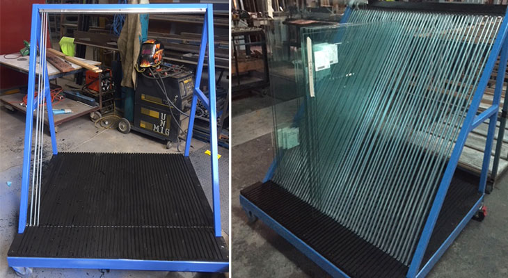 2-Trolley-sliding-grooved-for--GLASS-panels-Material--Black-HDPE-3.jpg