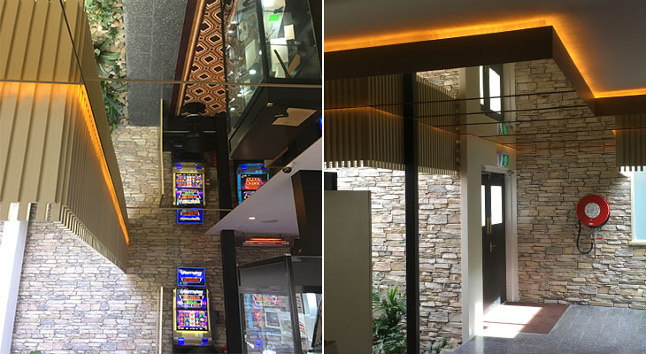 Gold-Mirror-Ceiling-Panels-Manly-Vale-Hotel2.jpg