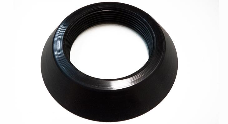 Polyethylene-CNC-Machining-5.jpg