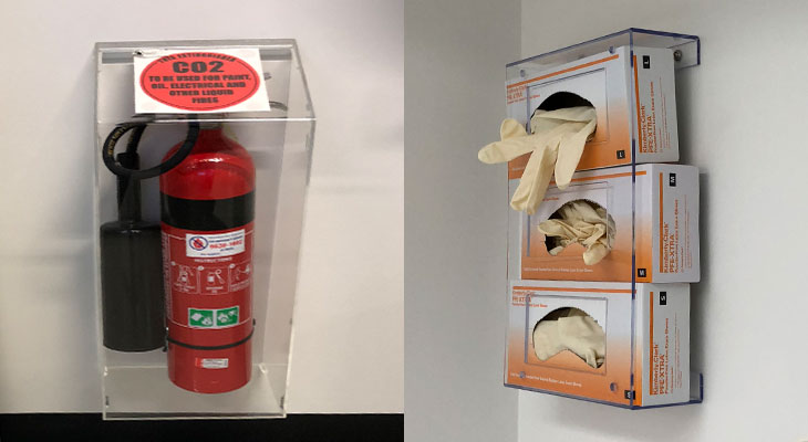 How-To-Protect-Fire-Extinguishers-In-Warehouses.jpg