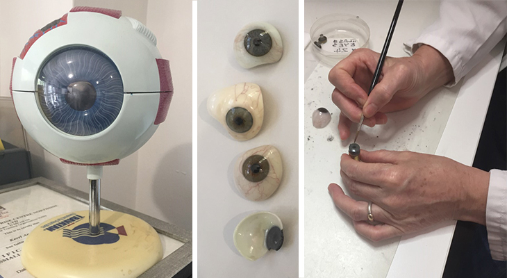 Acrylics-Are-Used-In-Prosthetic-Eyes1.jpg