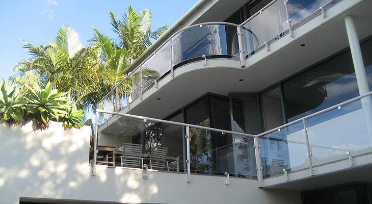 Polycarbonate-Balconies.jpg