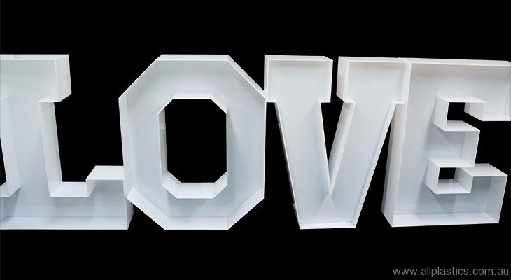Opal_Acrylic_Letters_Fabricated_3D-3124-800-600-80-wm-right_bottom-30-wwwallplasticscomau-255-255-255-12.jpg