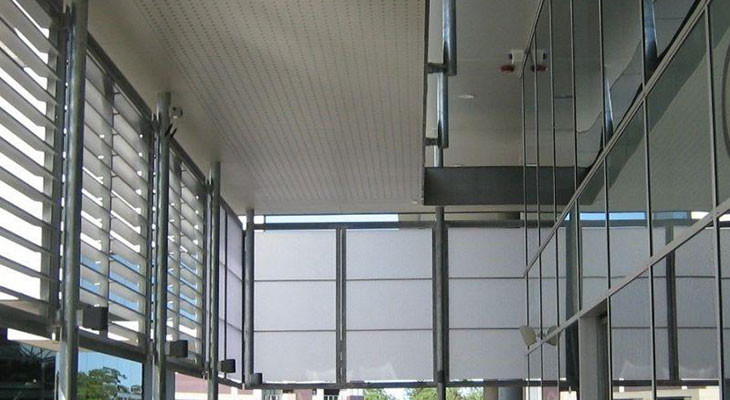 Queensland-University-(clear-PEP-Stage).jpg