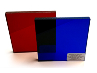 Red-and-Blue-Tints-10mm