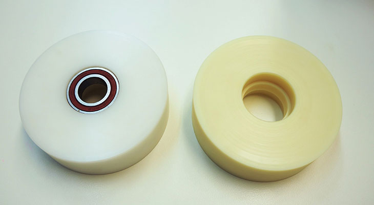 cast-nylon--and-acetal-rollers.jpg