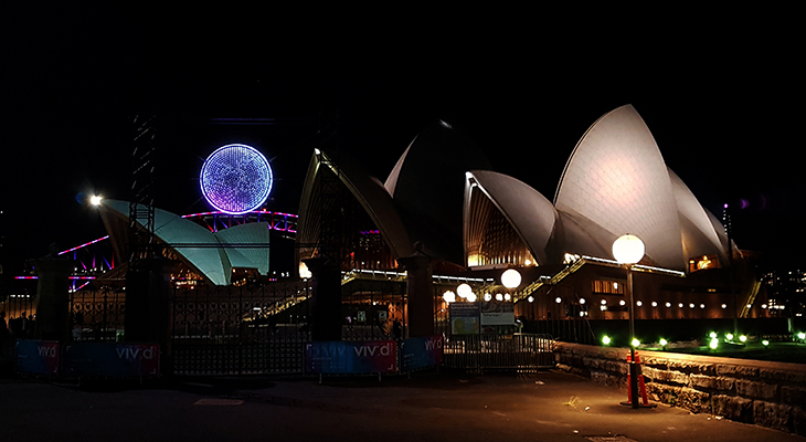 Midnight-Sun-on-Sydney-Harbour-01.jpg