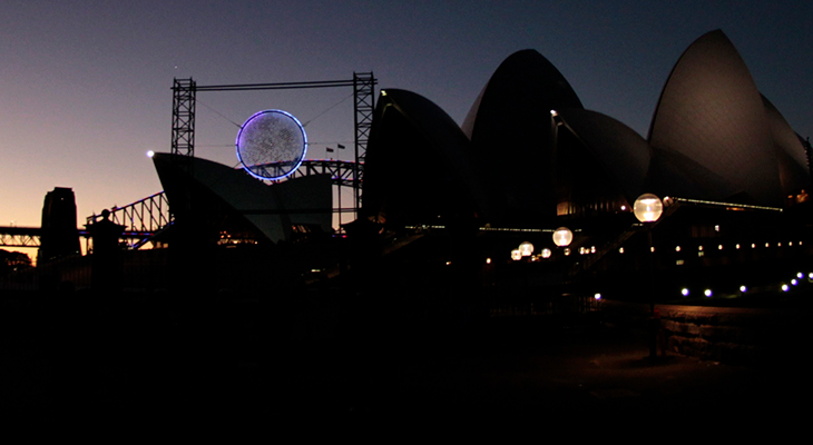 Midnight-Sun-on-Sydney-Harbour-02.jpg