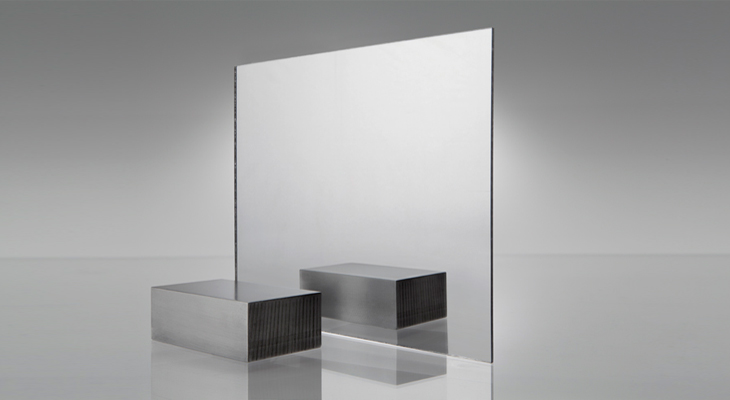 2-Polycarbonate-Mirror.jpg