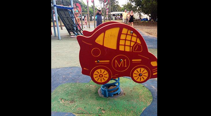 Playground-Equipment.jpg