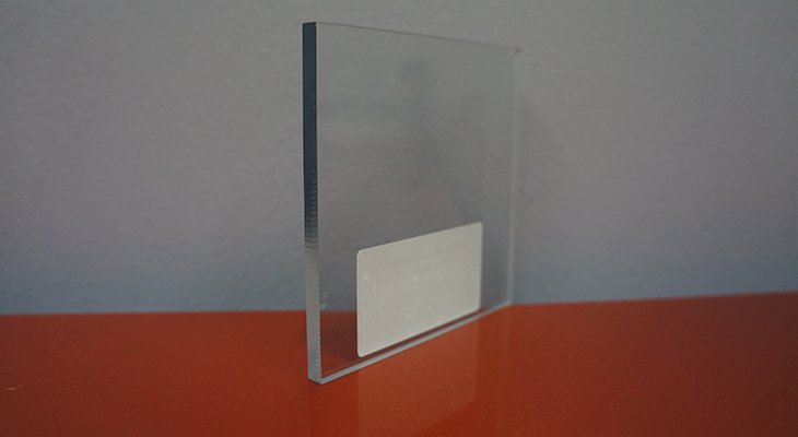 Antistatic-Polycarbonate-Sample.jpg