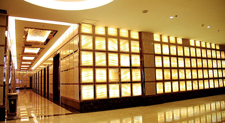 3-Acrylic-Onyx-Backlit-Wall-2.jpg