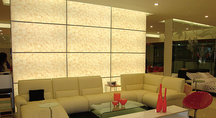 4-Acrylic-Onyx-Backlit-Wall-3.jpg