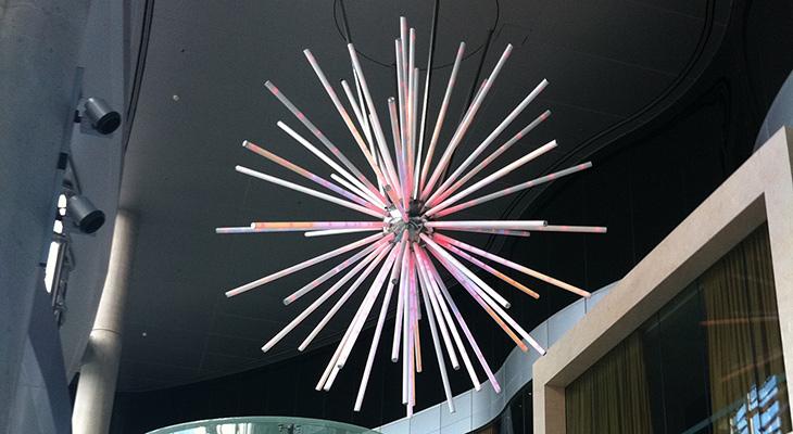 Opal-Acrylic-Tube-2.jpg
