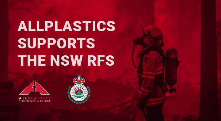 Allplastics-supports-the-NSW-RFS.jpg