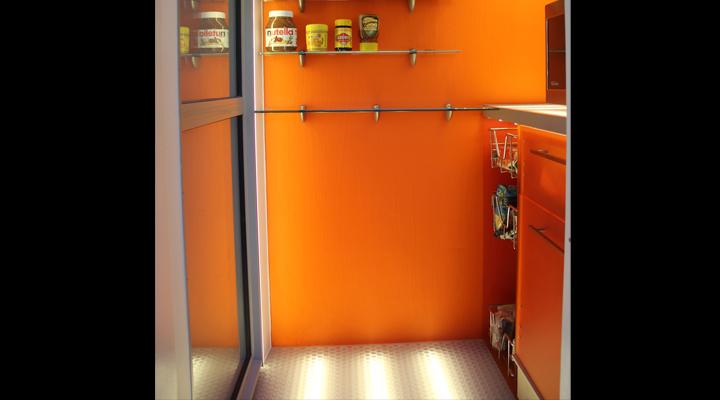 PEP-Crush-Orange-and-Stage40-III.jpg