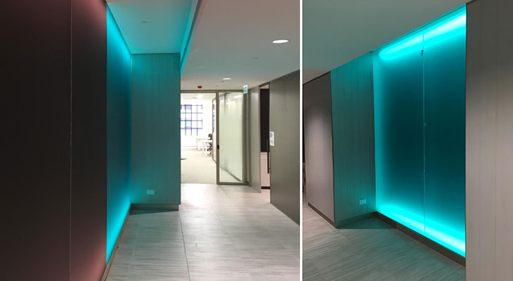 PERSPEX-Frost-Arctic-Blue-Partitions---Project-Phillip-St-Sydney2.jpg