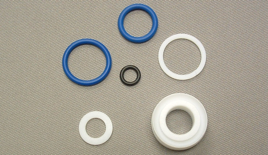 PTFE_O-Rings_Washers_and_Bushes.jpg