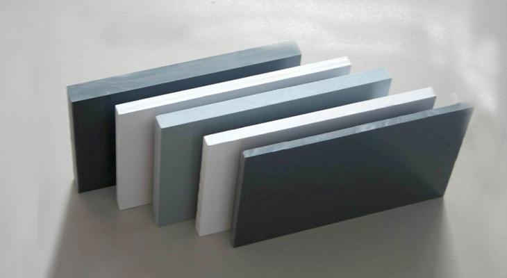 PVC-Rigid-Sheets.jpg
