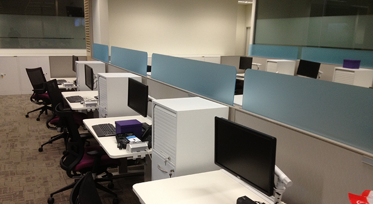 NDIS-Workstation-screens-Arctic-Blue-Perspex-Frost-6mm-1.png