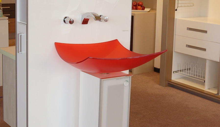 PERSPEX_Frost_-_Chilli_Red_Sink.jpg