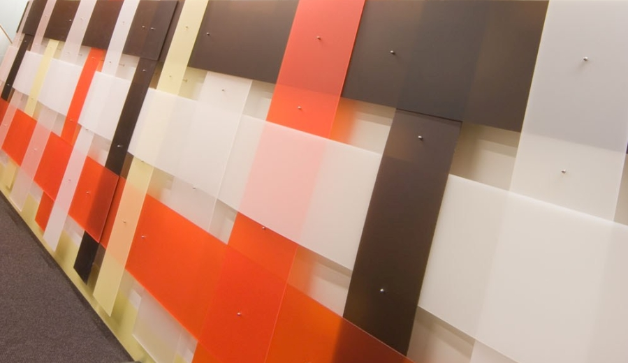 PERSPEX_Frost_-_Different_Colours_II.jpg